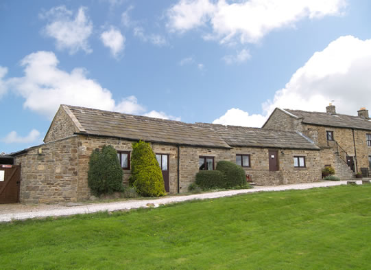 Low Barn Cottage is a 2 bedroom Holiday cottage in Teesdale, Co. Durham, near Barnard Castle