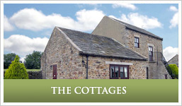 Teesdale Holiday Cottages